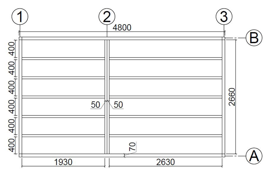 Base bearer diagram