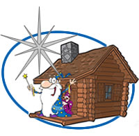 Use our cabin wizard to quickly find a suitable cabin for you.