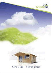 Eurovudas Brochure Download