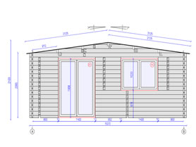 _images/product_spec/sml/1209front.jpg