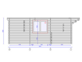 _images/product_spec/sml/1209side.jpg