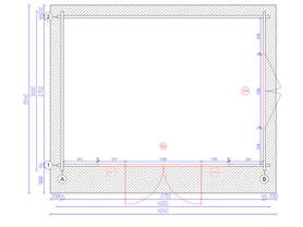 Helston 4x3 Plan View