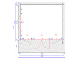 _images/product_spec/sml/1769plan.jpg