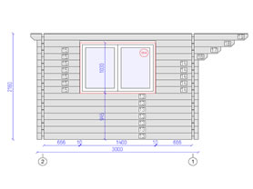 _images/product_spec/sml/1769side.jpg