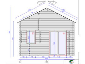 _images/product_spec/sml/206front.jpg