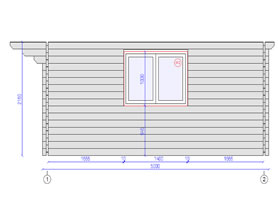 _images/product_spec/sml/2140side.jpg