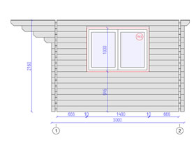 _images/product_spec/sml/2143side.jpg