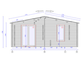 _images/product_spec/sml/2166front.jpg