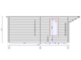_images/product_spec/sml/2166side.jpg