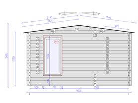 _images/product_spec/sml/2168side.jpg