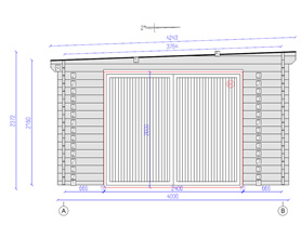 _images/product_spec/sml/2170front.jpg