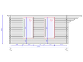 _images/product_spec/sml/2180side.jpg