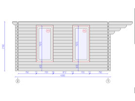 _images/product_spec/sml/2181side.jpg