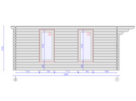 _images/product_spec/sml/2184side.jpg
