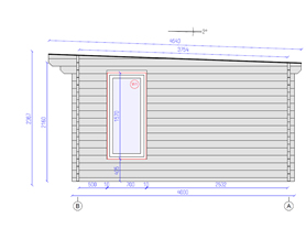 _images/product_spec/sml/2195side.jpg