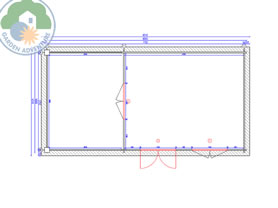 _images/product_spec/sml/2203plan.jpg