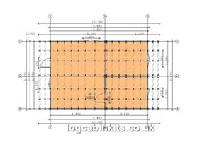 _images/product_spec/sml/2204plan.jpg