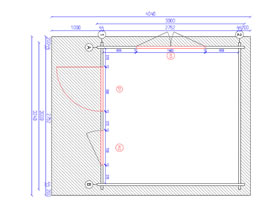 _images/product_spec/sml/271plan.jpg
