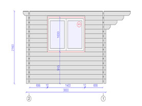 _images/product_spec/sml/271side.jpg