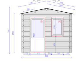 _images/product_spec/sml/272front.jpg
