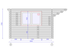 _images/product_spec/sml/274side.jpg