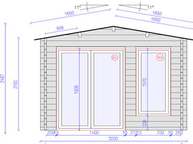 _images/product_spec/sml/3027front.jpg