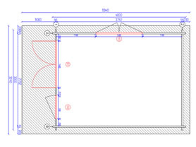 _images/product_spec/sml/3027plan.jpg