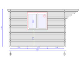 _images/product_spec/sml/3027side.jpg