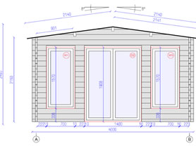 _images/product_spec/sml/3029front.jpg