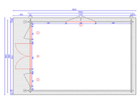 _images/product_spec/sml/3029plan.jpg