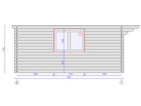 _images/product_spec/sml/3029side.jpg