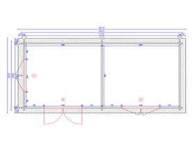 _images/product_spec/sml/3142plan.jpg