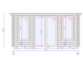 _images/product_spec/sml/3144front.jpg
