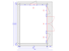 _images/product_spec/sml/3144plan.jpg