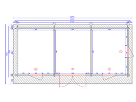 _images/product_spec/sml/3146plan.jpg