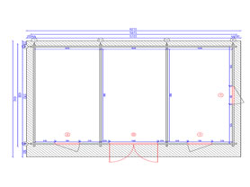 _images/product_spec/sml/3147plan.jpg