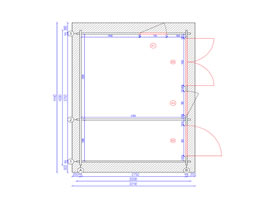 _images/product_spec/sml/3152plan.jpg