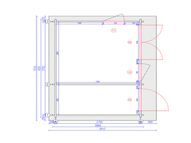 _images/product_spec/sml/3156plan.jpg