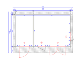 _images/product_spec/sml/3157plan.jpg
