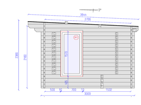 _images/product_spec/sml/3157side.jpg