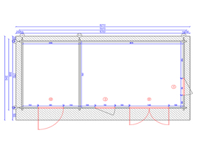 _images/product_spec/sml/3158plan.jpg