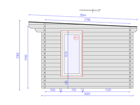 _images/product_spec/sml/3158side.jpg