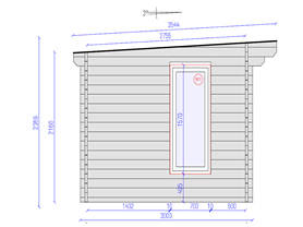 _images/product_spec/sml/3160side.jpg