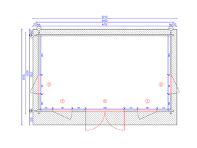 _images/product_spec/sml/3161plan.jpg