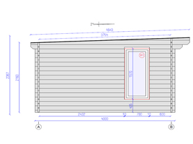 _images/product_spec/sml/3163side.jpg